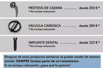 Qdents ha compartit la foto de Clínica Dental …
